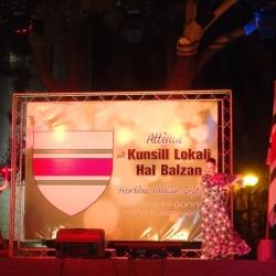 festa-kultura-2014
