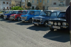 Mini  Club  Tour  Balzan  2012