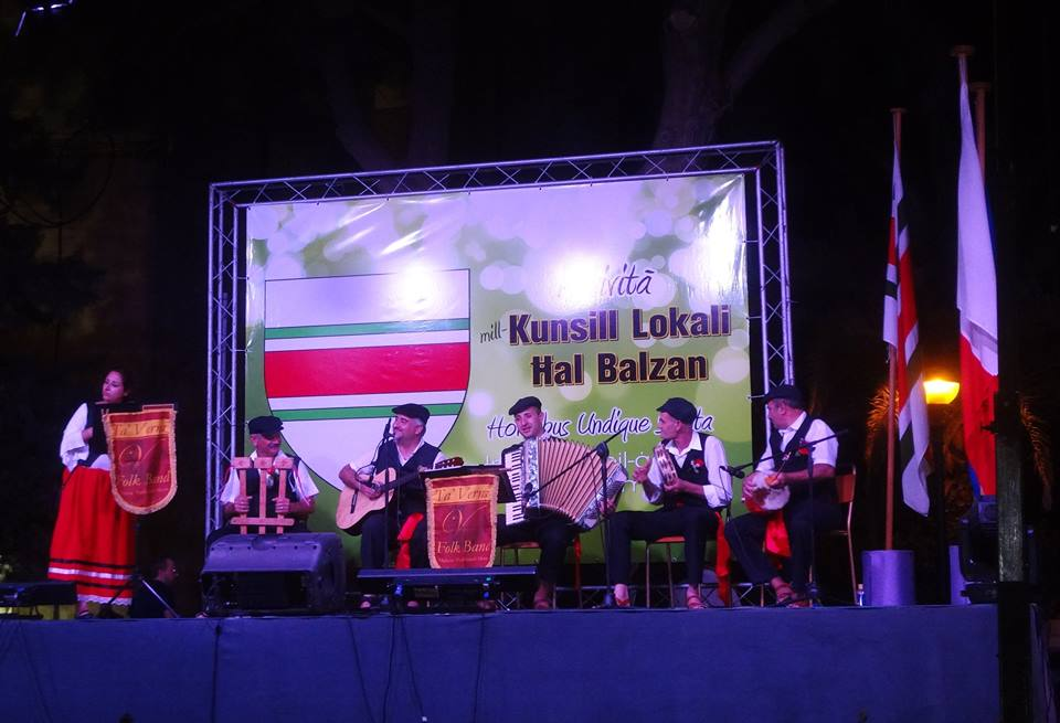 http://halbalzanlocalcouncil.com/wp-content/uploads/2014/12/Festa-Kultura-2014-2.jpg