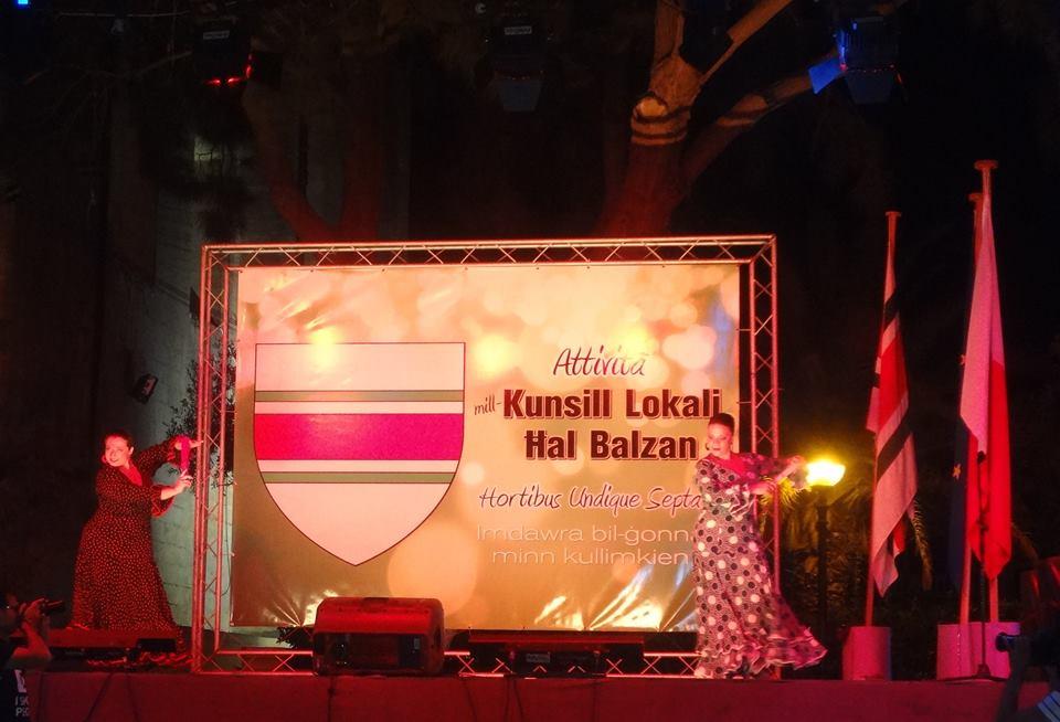 http://halbalzanlocalcouncil.com/wp-content/uploads/2014/12/Festa-Kultura-2014.jpg